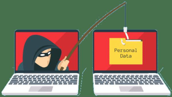 Website Security new